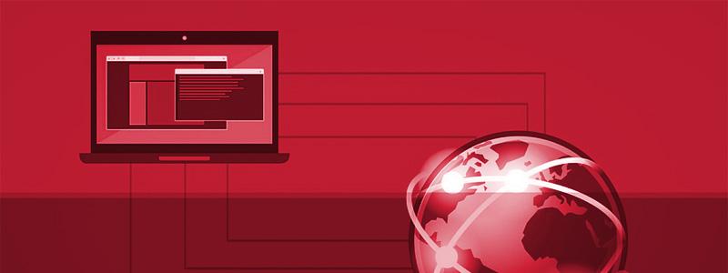 enderecos-ip-computador-e-globo
