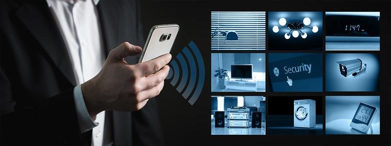produtos-tecnologicos-Wi-Fi