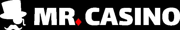 Mister Casino Portugal